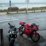 Moto monts d'arrée bignogan 2012 004 (Copier) (Copier)