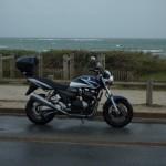 Moto monts d'arrée bignogan 2012 005 (Copier) (Copier)