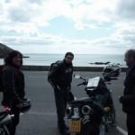 Moto monts d'arrée bignogan 2012 022 (Copier) (Copier)
