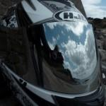 Moto monts d'arrée bignogan 2012 027 (Copier) (Copier)