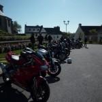 Moto monts d'arrée bignogan 2012 067 (Copier) (Copier)