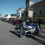 Moto monts d'arrée bignogan 2012 068 (Copier) (Copier)