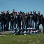Moto monts d'arrée bignogan 2012 095 (Copier) (Copier)