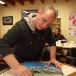 Moto monts d'arrée bignogan 2012 118 (Copier) (Copier)