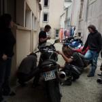 Moto monts d'arrée bignogan 2012 126 (Copier) (Copier)