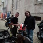 Moto monts d'arrée bignogan 2012 127 (Copier) (Copier)