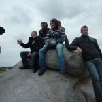 Moto monts d'arrée bignogan 2012 145 (Copier) (Copier)