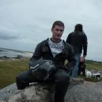 Moto monts d'arrée bignogan 2012 146 (Copier) (Copier)