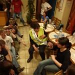 Moto monts d'arrée bignogan 2012 206 (Copier) (Copier)