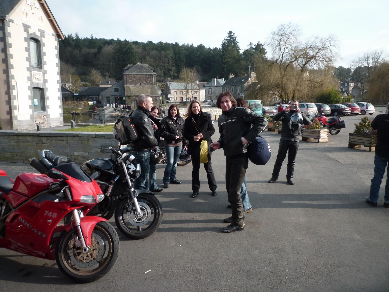 moto 03 12 AGmoto  BMX 04 12 002 (Copier)