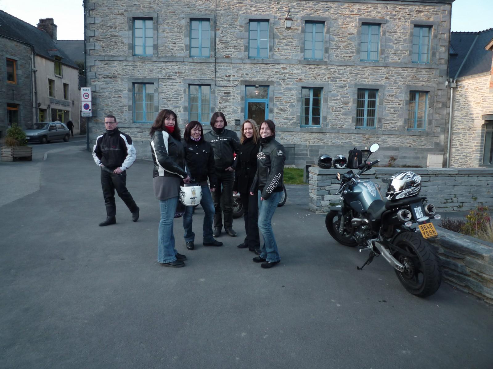 moto 03 12 AGmoto  BMX 04 12 010 (Copier)