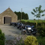 moto manoir ranléon 06 1013 079 (Copier)