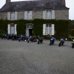moto manoir ranléon 06 1013 090 (Copier)