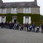 moto manoir ranléon 06 1013 104 (Copier)