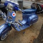 moto manoir ranléon 06 1013 108 (Copier)