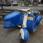moto manoir ranléon 06 1013 109 (Copier)