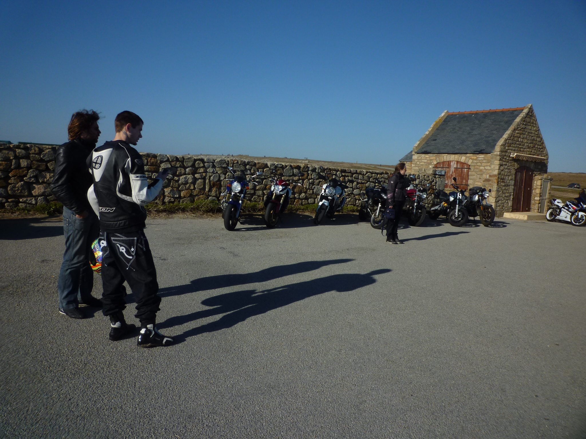moto 03 2014 009