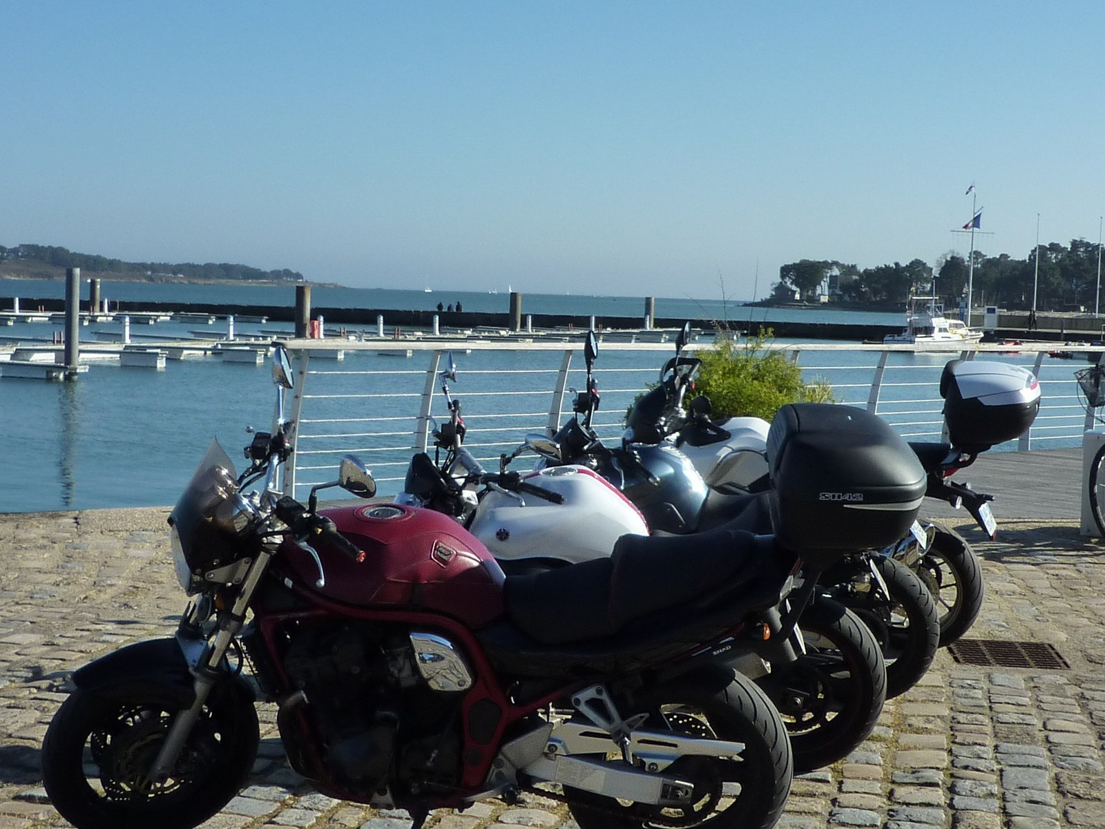 moto16 03 2014 010 [1600x1200]
